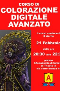 digitale avanzato